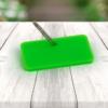 placa_identificadora_perro_metacrilato_verde