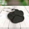 placa_identificadora_perro_metalica_negro
